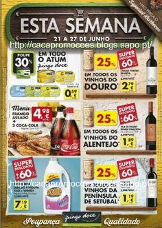 Promoções Pingo Doce - Antevisão Folheto 21 a 27 junho - http://parapoupar.com/promocoes-pingo-doce-antevisao-folheto-21-a-27-junho/