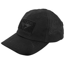 Condor Mesh Tactical Cap  //Price: $ & FREE Shipping //     #sports #sport #active #fit #football #soccer #basketball #ball #gametime   #fun #game #games #crowd #fans #play #playing #player #field #green #grass #score   #goal #action #kick #throw #pass #win #winning