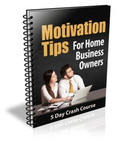 Inside This Easy To Follow 5 Day Crash Course You Will Be Introduced To Simple Motivation Tips That Will Help your  http://www.yoga-aid.com/books-media/motivationbusiness/