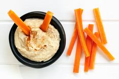 Indescribable Tips Cutting Calories To Ensure Healthy Weight Loss Ideas. Exhilarating Tips Cutting Calories To Ensure Healthy Weight Loss Ideas. Healthy Protein Snacks, Healthy Eating, Healthy Fats, Healthy Recipes, Healthy Hummus, Dip Recipes, Summer Snacks, Easy Snacks, Myfitnesspal Recipes