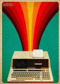 poster-grandfather-computer-22832.jpg (192×270)