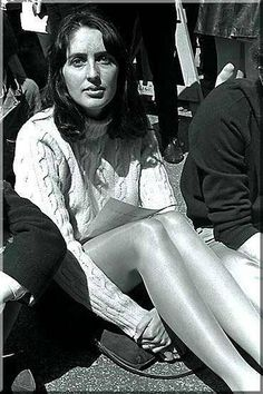 Woodstock 1969 Joan Baez We Shall Overcome | I Shall Be Released