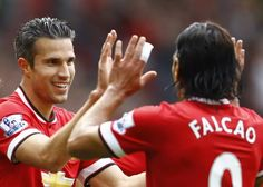 It's only a matter of time before Radamel Falcao replaces Robin van Persie at Man United - http://www.squawka.com/news/its-only-a-matter-of-time-before-radamel-falcao-replaces-robin-van-persie/229057#ybRJjJxdfOIggMp3.99 #Falcao #RvP #ManUtd #MUFC