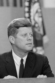 1000 id es sur 1963 juin john fitzgerald kennedy sur for Bureau ovale