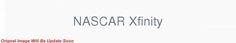 NASCAR Xfinity Series 2017 06 24 Iowa-American Ethanol 250 iNTERNAL 720p HDTV h264-DHD