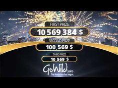 mobile casino --- https://www.youtube.com/watch?v=8cO5z-HUIpU
