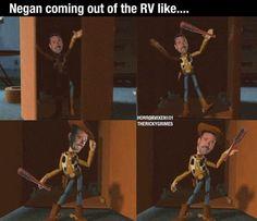 walking dead season 7 meme | The Walking Dead Season 6 Meme Roundup 16-19 – The Walking Dead