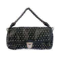 Luxury Resale Network on Pinterest | Balenciaga, Prada and Black ...