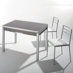 Mesas y sillas baratas online   Pinterest