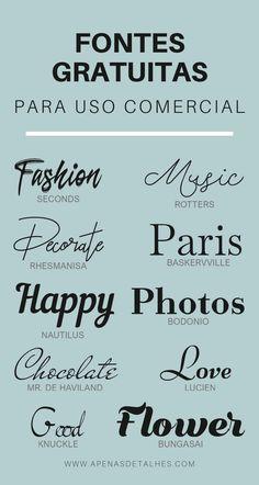 Vintage Typography, Typography Quotes, Typography Letters, Vintage Logos, Best Free Script Fonts, Font Free, Graphic Design Fonts, Vector Design, Design Design