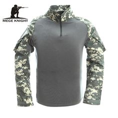 Wrench Hearty Wolfonroad Summer Tactical Army Tshirt Men Shirt Outdoor Hiking T Shirt Short Sleeve Shirts Camouflage Hunting T-shirt L-jne-01 Complete In Specifications