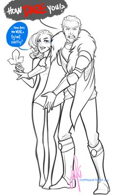 How does one wear it, indeed? Cullen x Inquisitor