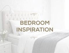 Get inspired by this bedroom ideas and concepts. See amazing beds and bedroom decorations anf het the best for your home.