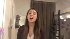 Wildest Dreams- Taylor Swift, Cover By Alaia Rose