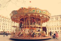 amusement park tumblr - Recherche Google