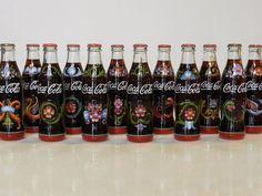 Sauce Bottle, Beer Bottle, Catio, Soy Sauce, Twitter, Drinks, Food, Steaks, Bottles