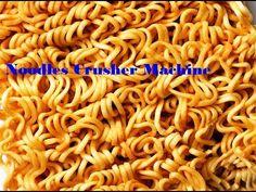 HARI KRISHNA TECHNO (INDIA) (foodprocessingmachinery) on