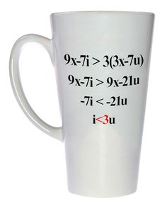 Ah, algebra - proudly frustrating students since Becoming highly skilled in algebra and other mathematics requires disciplined, rational thought, but it is often the case that those skilled in Math Jokes, Nerd Jokes, Math Humor, Math Teacher, Math Classroom, Teaching Math, Calculus, Algebra, Math Shirts