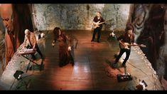 TARAZED est un Groupe de musique POP Français. Sortie de l'album au mois d'avril. venez découvrir l'univers artistique du Groupe Français. #tarazed #popmusique #groupepop Avril, Clip, Concert, Pop Music, French Pop Music, Exit Room, Universe, Concerts