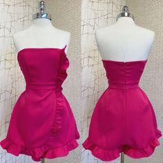 Jumper, Fashion Design, Women, Everything, Woman Dresses, Footwear, Jewels, Dressmaking, Style