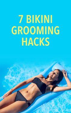 5 Tipps, wie Sie den richtigen Bikini finden STYLEBOOK