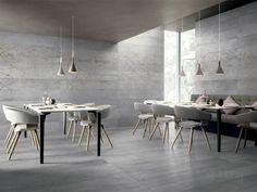 Kasai - Burnt Wood Effect Tiles Tile Design, Sofa Design, Furniture Design, Flooring Store, Vinyl Flooring, Ceramic Flooring, Best Wood For Furniture, Wood Effect Tiles, Porcelain Wood Tile