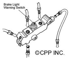 1963 1966 chevy gmc truck frame diagram pictures to pin on pinterest 1974 VW Bug Tail Light Wiring Diagram s10 frame swap how to39s pinterest trucks chevy for 1963 1966 chevy gmc truck frame diagram