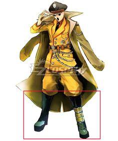 Overlord Pandora's Actor Pandorazu Akuta Green Shoes Cosplay Boots  Overlord Pandora's Actor Pandorazu Akuta Green Shoes Cosplay Boots  http://www.shareasale.com/m-pr.cfm?merchantID=38080&userID=1079412&productID=694201165