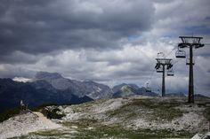 Slovenië voor beginners www.footprintsaroundtheworld.be  #pinterest #travelblog #reisblog #blogger #footprintsaroundtheworld #followme #caravan #roadtrip #slovenije #Slovenië #mountvogel #vogel #mountain #bled #bohinj #wandelen