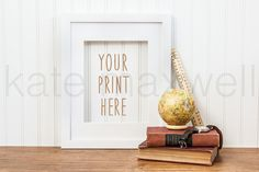 Check out #122 KATE MAXWELL Styled Mockup by KateMaxShop on Creative Market