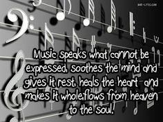 Grief Songs: Music for the Grieving Heart ~ http://j.mp/JCOWCM