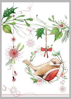 Victoria Nelson - xmas bird hanging copy.jpg