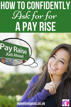 Do you feel underpaid and undervalued at work? Here are some powerful tips get that raise or promotion.