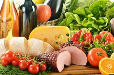 Grocery Delivery: The Ultimate Convenience Let's  …