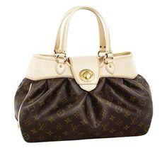 Louis Vuitton handbag (Got One)