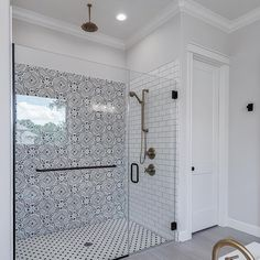 1469 best Shower Tile Ideas images on Pinterest