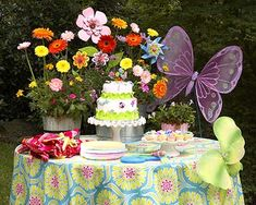 festas no jardim - Pesquisa Google