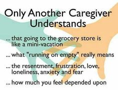 Goin Crazy For Momma... Are you losing control?  http://www.donnathecrazycaregiver.com/whos-donna/ caregiver guilt | caregiver stress | caregiver burnout | caregiver anxiety | caregiver loneliness | caregiver frustration | caregiver resentment | caregiver love |