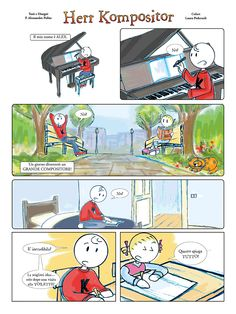 hk_luccacandg_2015_001