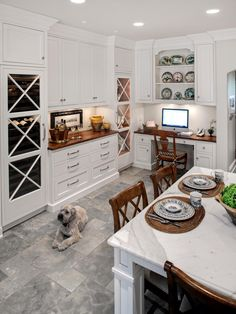 Amazing Rooms Viewer Rooms And Spaces Design Ideas Photos Of Kitchen Largest Home Design Picture Inspirations Pitcheantrous