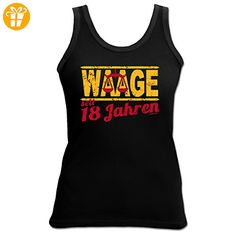getshirts - Crapwaer - Tank Top Damen - Gora - weiss XXL (*Partner-Link) |  Shirts zum Geburtstag für Frauen | Pinterest | Fashion