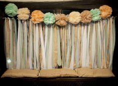 #martayandres #ohhappydays #photocall #diy #bodasdonostia #weddingplannersdonostia #golfdefuenterrabia #bodas #donostia #weddingplanners