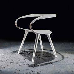 Furniture M6 X 25mm Plastic Base Leveller Leveling Foot Furniture Glide 10 Pcs Fine Craftsmanship