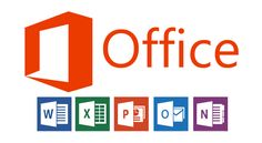 Office.com/setup Online Help – Call 1-844-584-0060 Tollfree. Step by Step guide for Microsoft Office Setup, Download & complete installation online.
