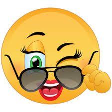 Image result for naughty emoji symbols