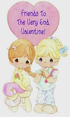 is valentine day a legal holiday