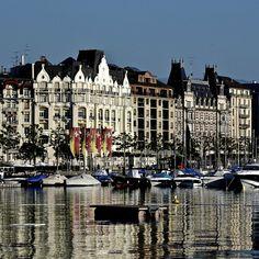 Genève, CH