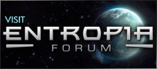 Entropia Homepage