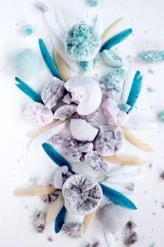 stearinlys-lys-levende-danish-design-candle-light-broste-blue