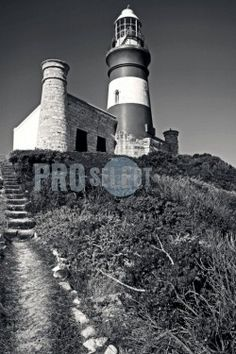 Photographic art by Hannie du Plessis Interior Photography, Professional Photography, Cn Tower, Lighthouse, Monochrome, Art Gallery, Architecture, Building, Travel